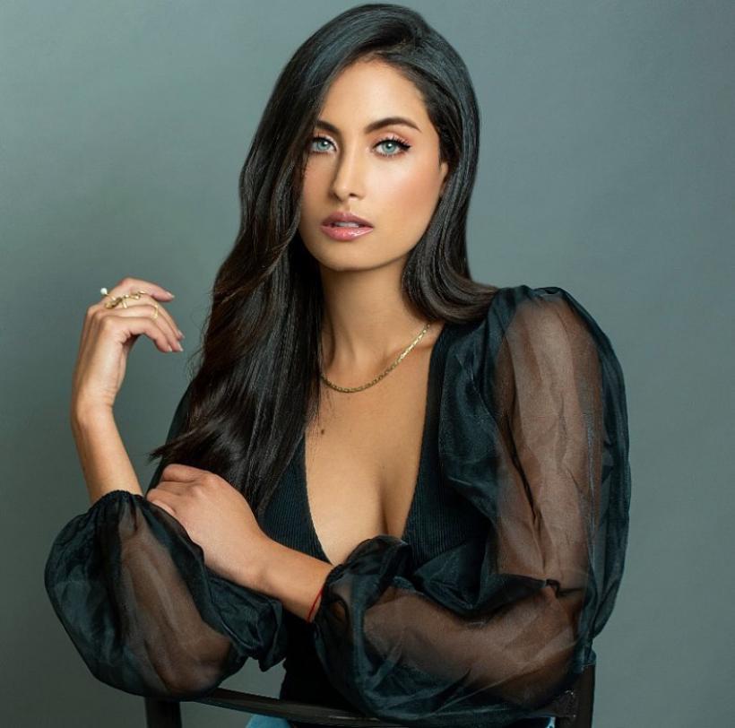 Candidatas a Mis Universo Colombia - Página 2 Meta_-_juliana_franco