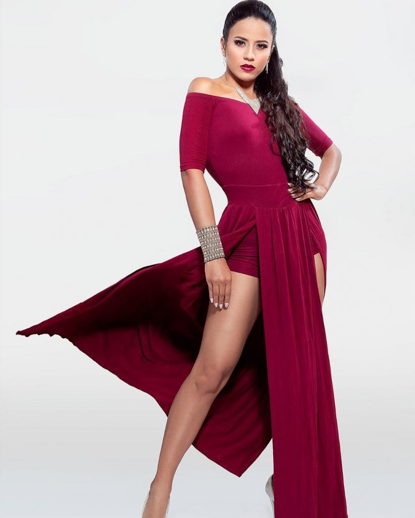 Candidatas a Mis Universo Colombia - Página 2 Norte_de_santader_-_jenifer_pulgarin