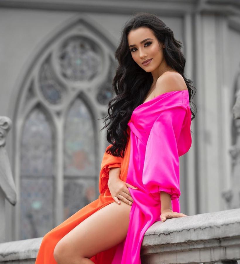 Candidatas a Mis Universo Colombia - Página 2 Risaralda_-_alejandra_buitrago