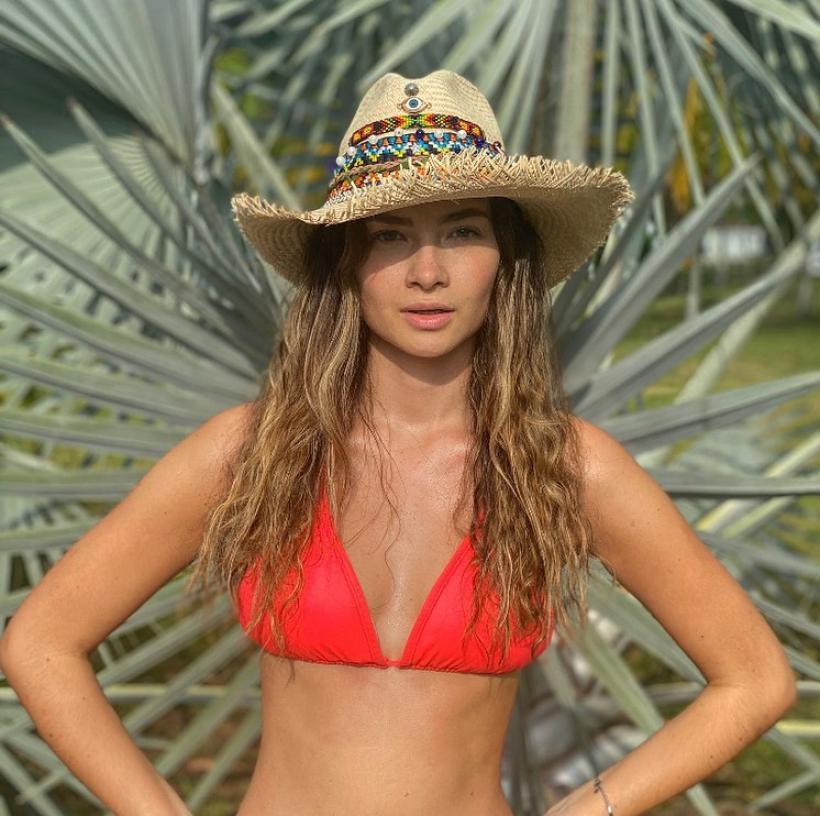 Candidatas a Mis Universo Colombia - Página 2 Tolima-_juanita_sanchez
