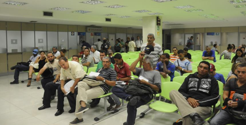 Resultado de imagen para oficinas de transito en barranquilla