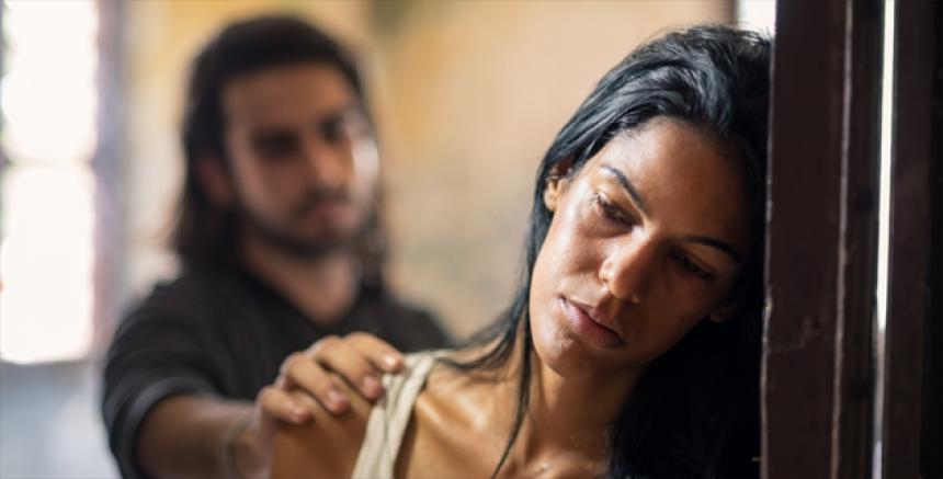 Violencia Contra La Mujer Cuesta El 4 Del Pib Nacional El