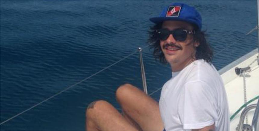 Chef franc s se suicida en puerto colombia el heraldo for Chef en frances