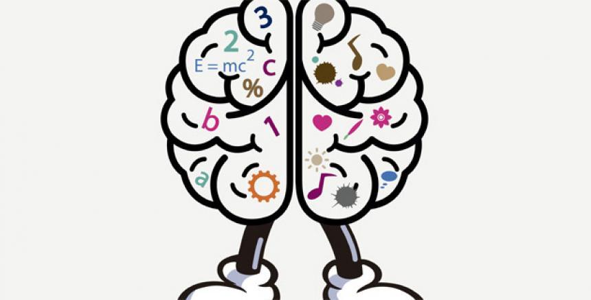 10 Actividades Para Ejercitar El Cerebro El Heraldo