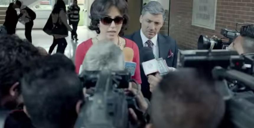 Tomado del trailer oficial de al película.
