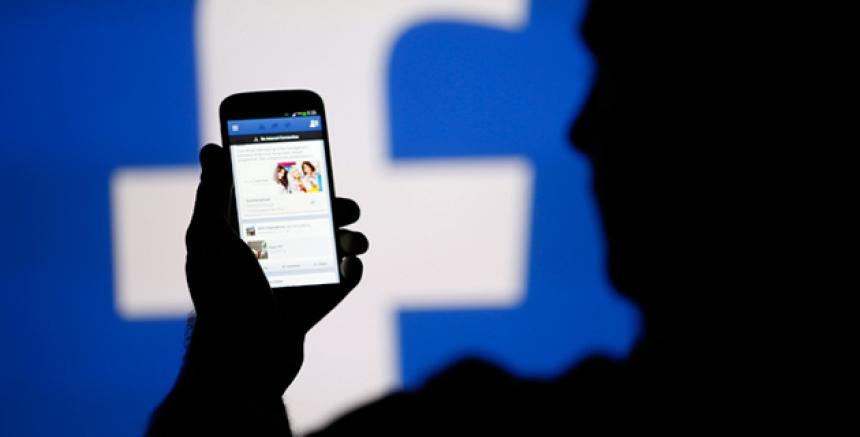 Resultado de imagen para Facebook: nuevo virus se propaga como falso video