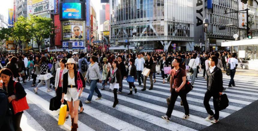 Tokio la ciudad con mejor calidad de vida del mundo - Ciudades con mejor calidad de vida en espana ...