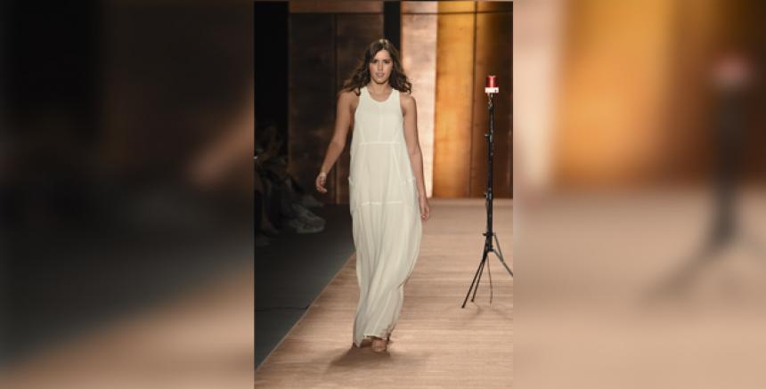 1b54027d1a Cámara Lúcida. Cámara Lúcida. Con este vestido blanco ...