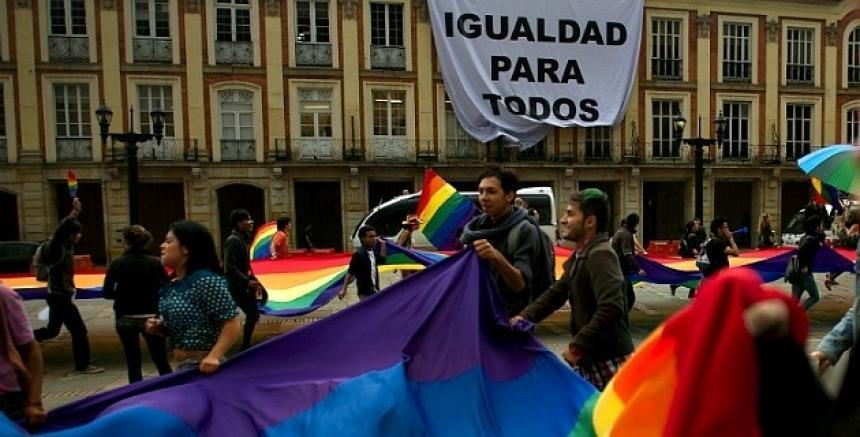 Corte constitucional adopcion homosexual