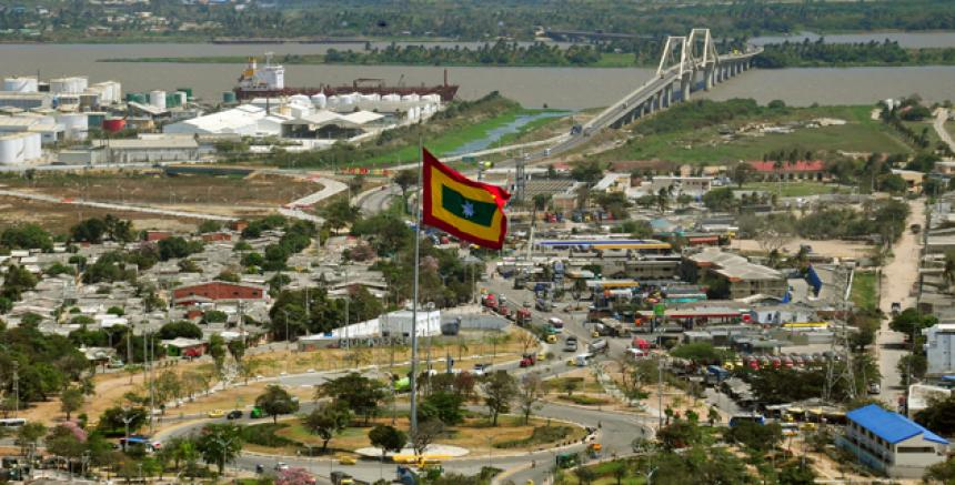 Resultado de imagen para Barranquilla sigue escribiéndose con AA