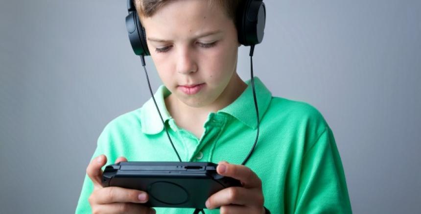 Los Horarios Clave Para Que Los Videojuegos No Sean Un Problema