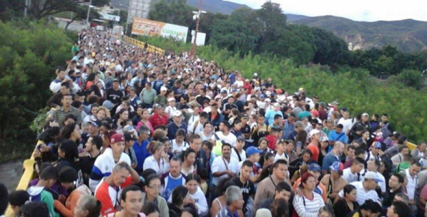 COMUNICADO - America Latina raza vs economia, cultura vs progreso - Página 8 Forntera_compras