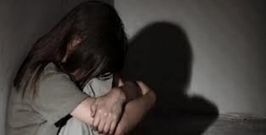 Suicidios de menores causan alarma en Córdoba | El Heraldo