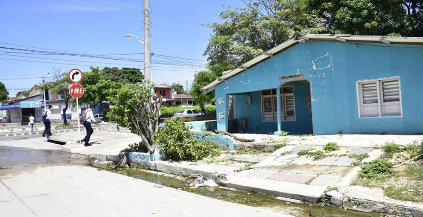 Asesinan de tres puñaladas a una mujer trans en La Alboraya | El ... - El Heraldo (Colombia) (blog)