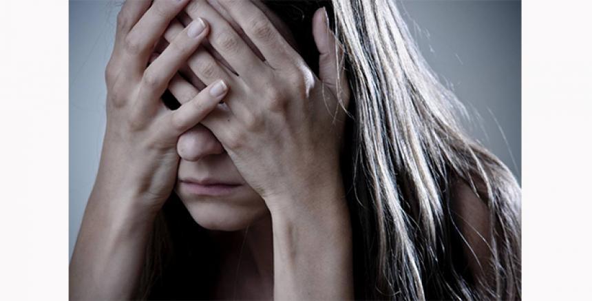 CBD y estres post traumatico