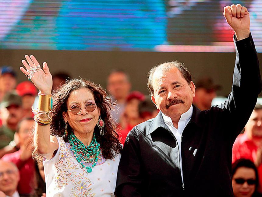 Poder Electoral de Nicaragua no acredita medios independientes para comicios