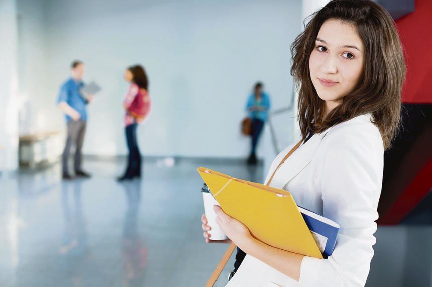 Aspectos a tener en cuenta a la hora de elegir una carrera profesional