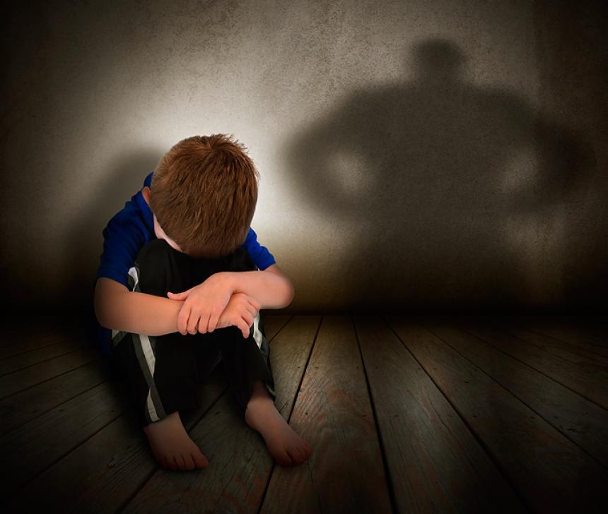 Dos niños son abusados sexualmente en Colombia cada hora ...