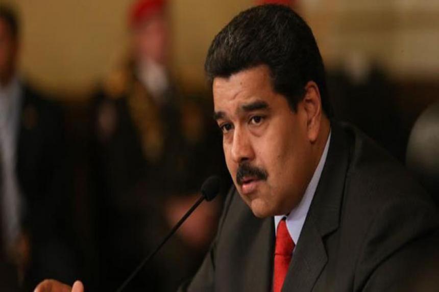 Las FARC perfilan su candidato para bloquear a Uribe