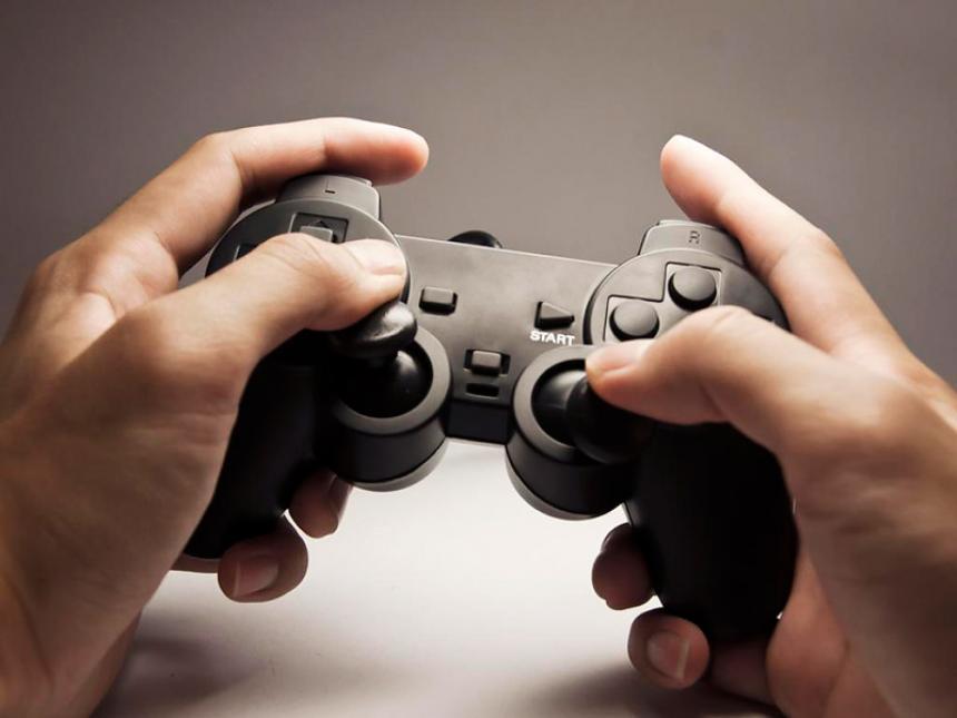 La apuesta de Playstation para móviles tiene sus primeros juegos — Foward Works