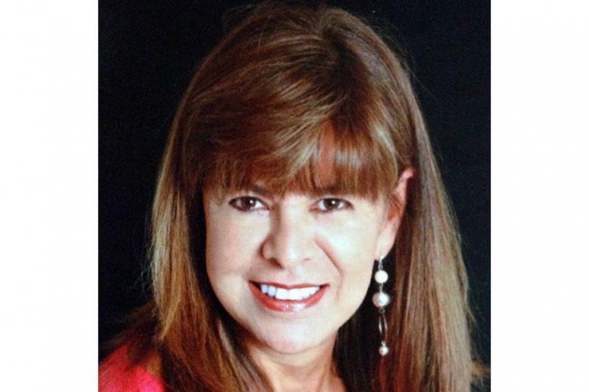 Murió la periodista colombiana Gloria Congote