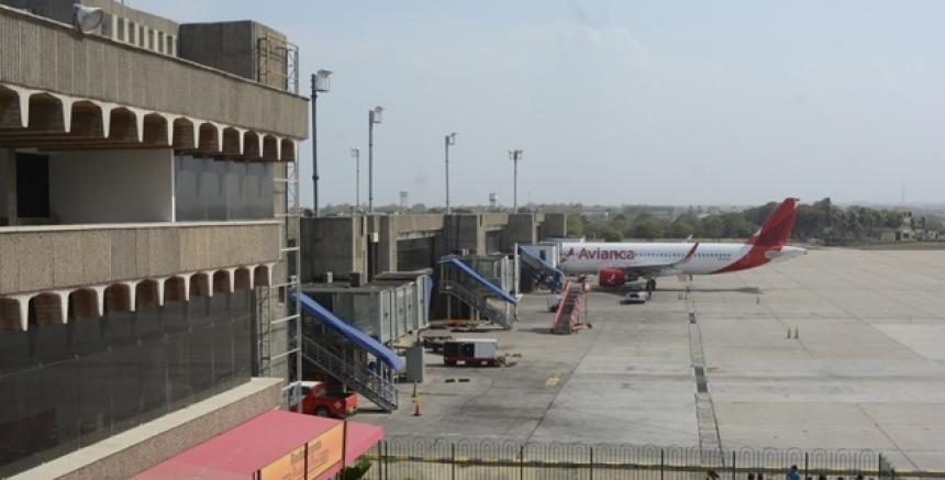 Avianca anunció que concretó una alianza con United Airlines