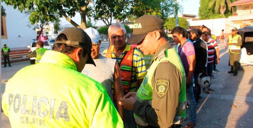 Resultado de imagen para Autoridades distritales reportan cero homicidios en Barranquilla durante celebración del día de las madres
