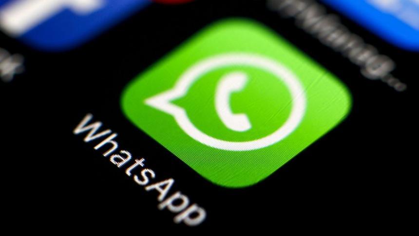 WhatsApp y Telegram cierran 'bug' que ponía en riesgo datos de usuarios