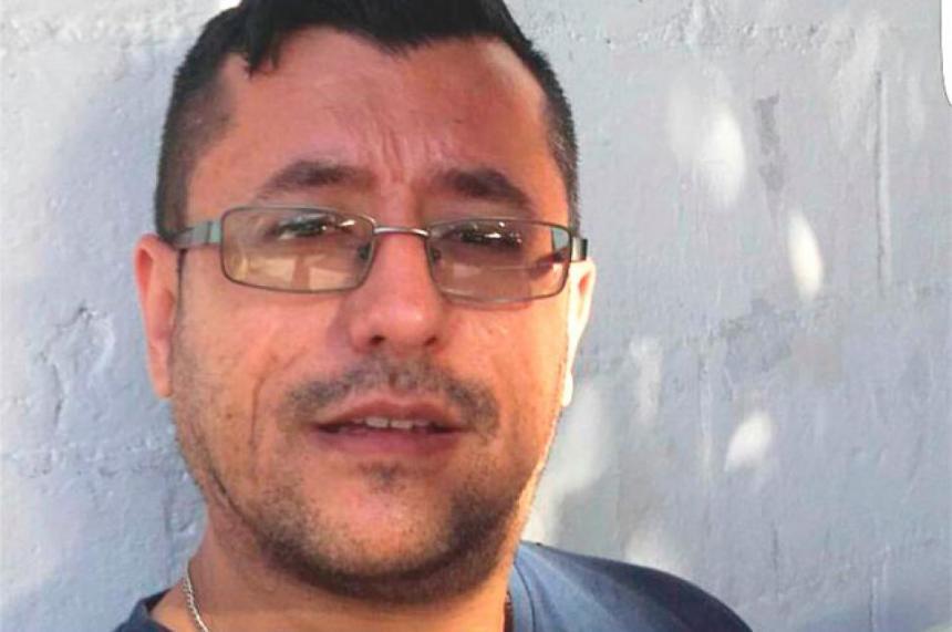 Cuerpo de sacerdote antioqueño asesinado en Venezuela no podrá ser repatriado