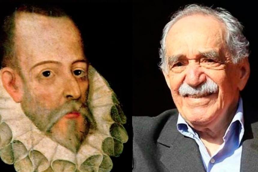 Se celebra el Día de la lengua española y del Libro