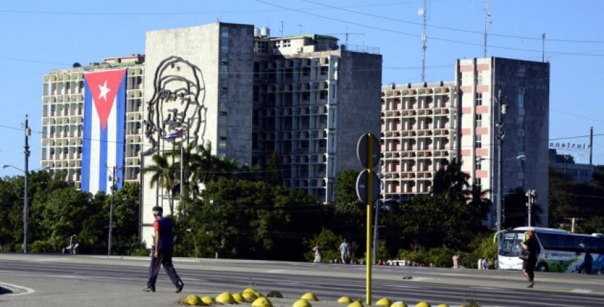 Cuba y Colombia sostendrán conversaciones migratorias (+Tuit)