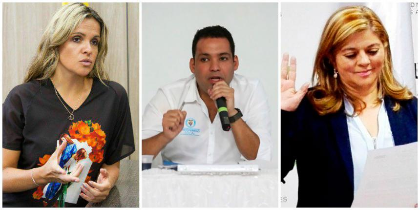 Santos nombró al guajiro Nemesio Roys Garzón como director de Prosperidad Social
