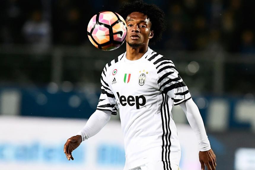 Camiseta Juventus LEONARDO SPINAZZOLA
