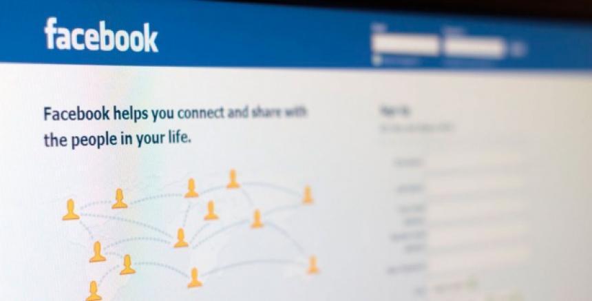 Facebook contratará 3000 personas para revisar transmisiones en vivo