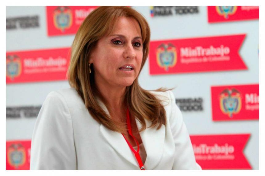 Quién es Griselda Restrepo la nueva ministra de Trabajo