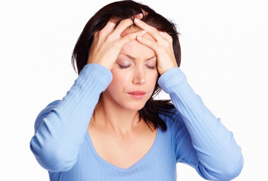 Dormir más alivia mejor el dolor crónico que los analgésicos