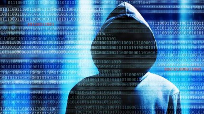 Ciberataque golpea a gran escala en todo el mundo