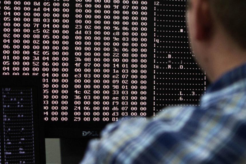 El mundo vivirá mañana segunda oleada de ataque cibernético