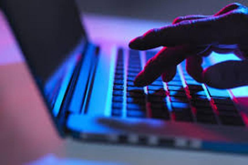 Advierten sobre otro ciberataque masivo este lunes
