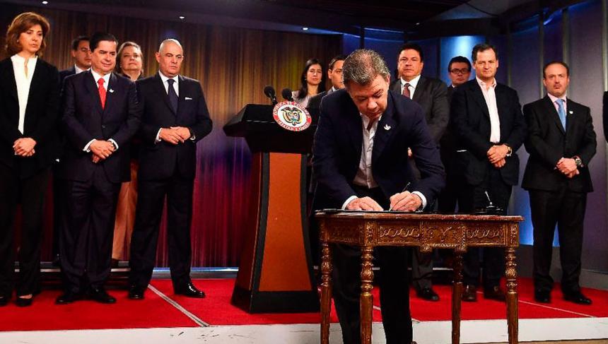 Congresistas celebraron la elección de Diana Fajardo a la Corte Constitucional