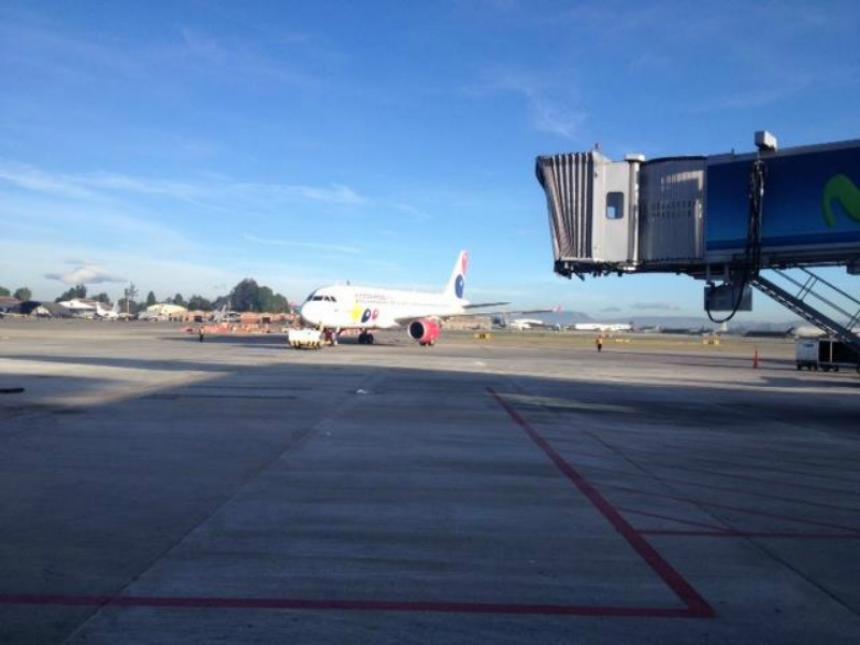 Aerocivil investiga a VivaColombia por incumplimiento del servicio