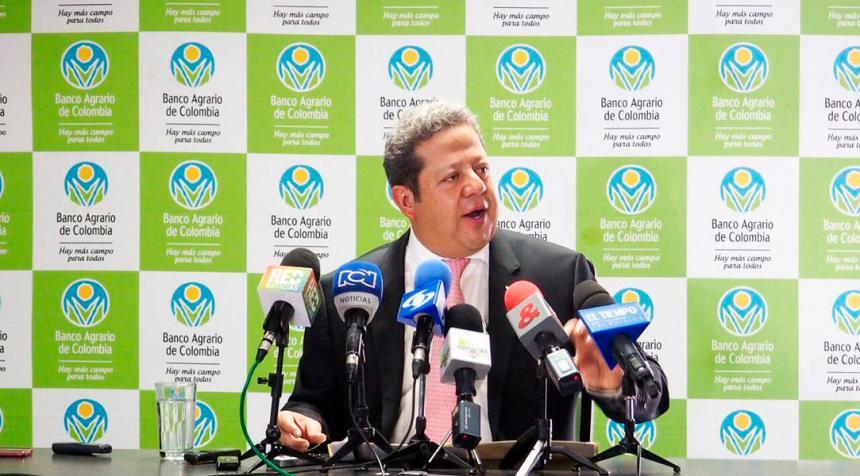Habría detrimento por $135.000 millones por crédito a Navelena