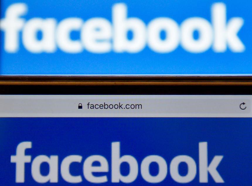 Facebook usa inteligencia artificial para combatir el terrorismo