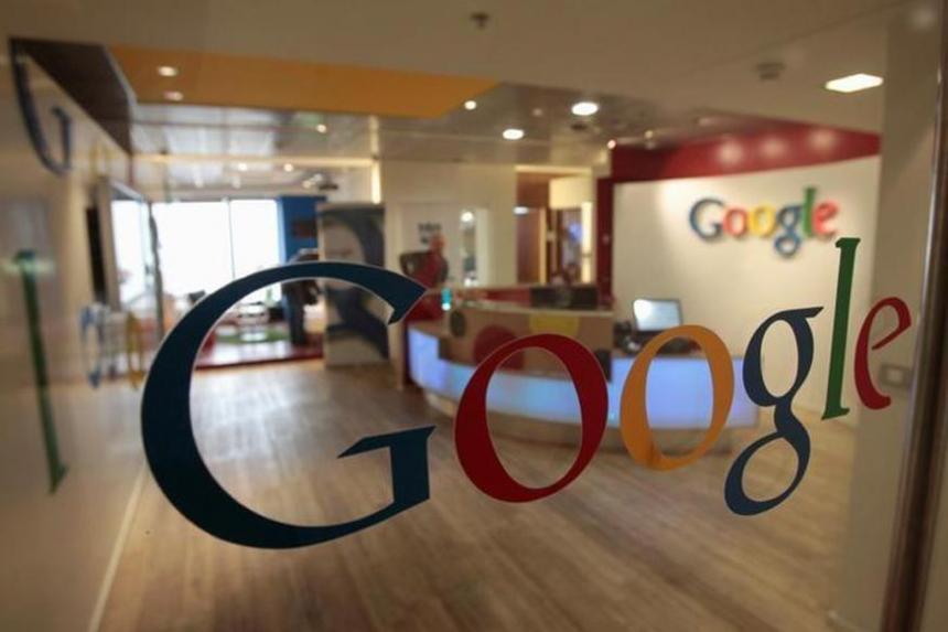 Conozca la propuesta de Google que facilita hacer copias de seguridad