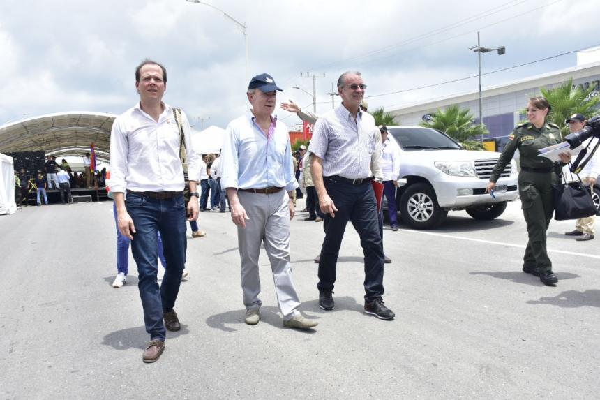 FARC entrega a Misión de la ONU segundo lote de armas