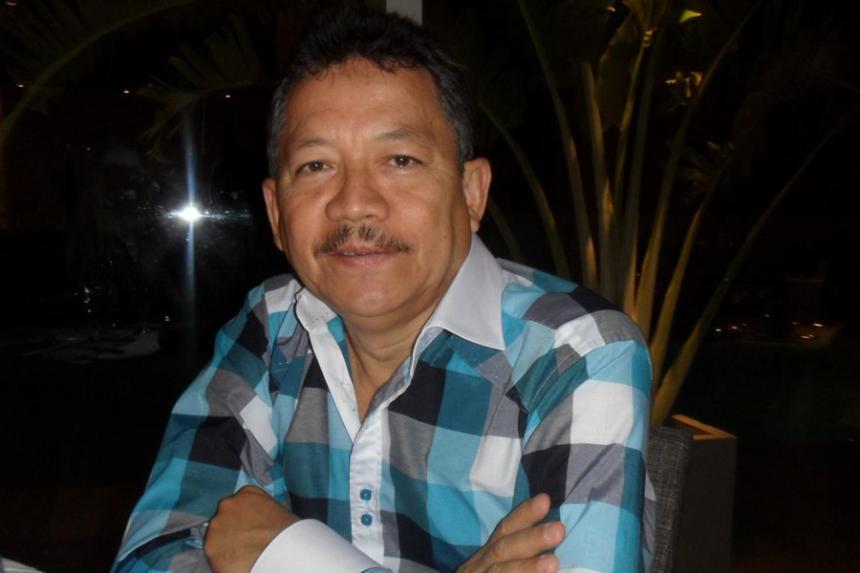 Se acabó la interinidad en la Uniatlántico: Carlos Prasca es el rector