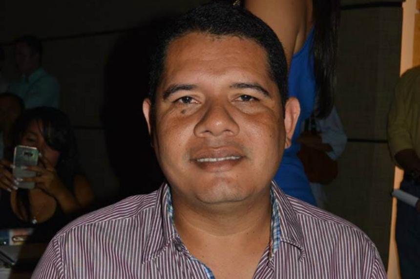 Fiscalía emite orden de captura en contra del alcalde de Pivijay
