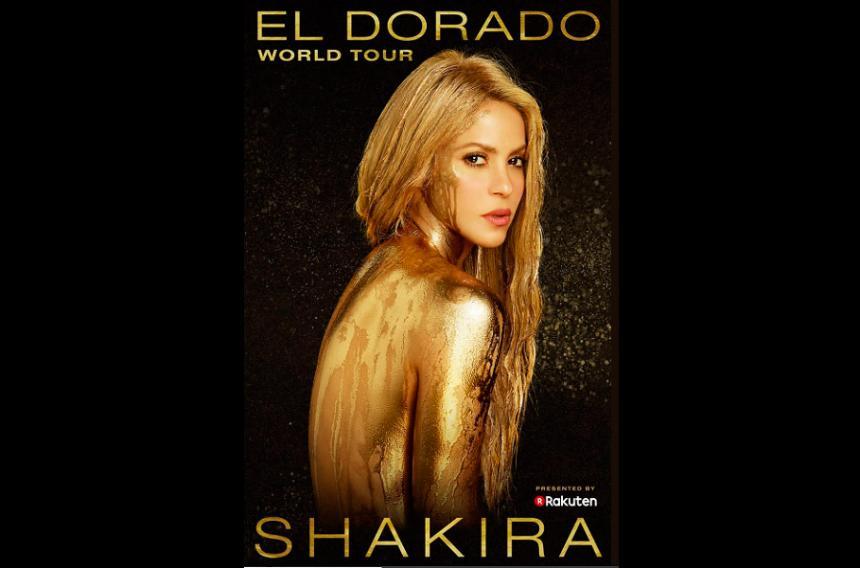https://www.elheraldo.co/sites/default/files/styles/width_860/public/articulo/2017/06/27/tour-shakira.jpg