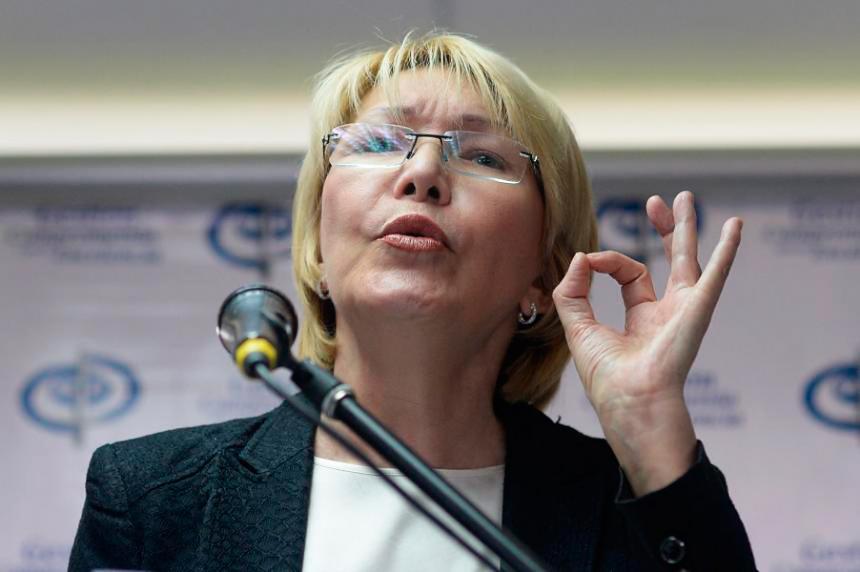 Fiscal abusa de poder y comete error inexcusable contra militar venezolano — TSJ