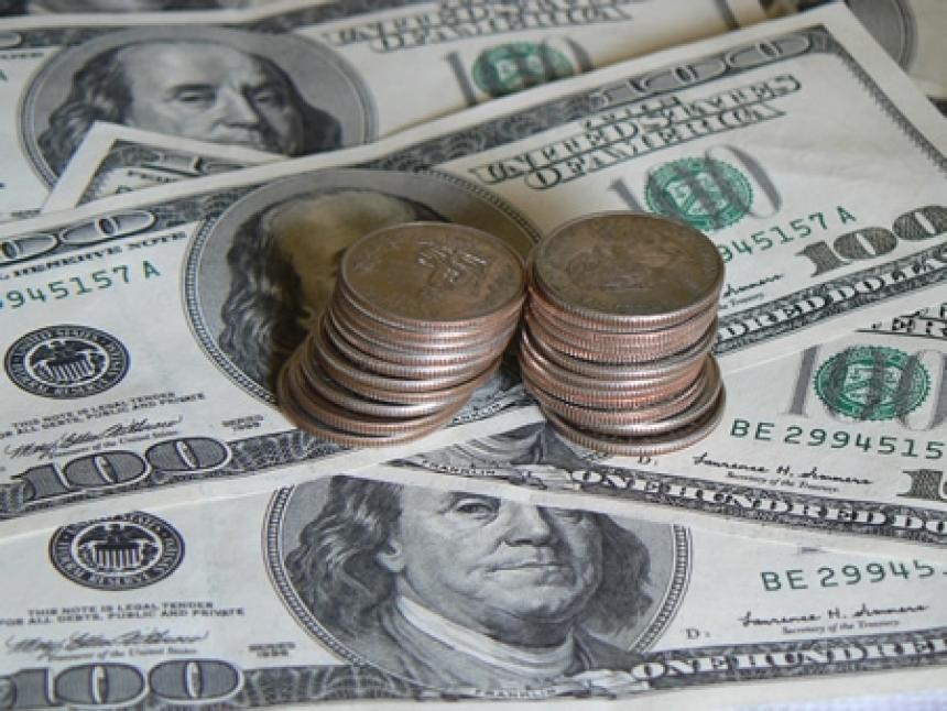Inversión Extranjera Directa aumentó 8,1% en primer trimestre — COLOMBIA